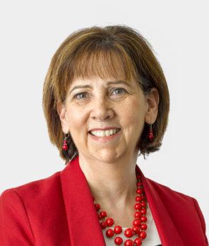 Kathy Hambidge