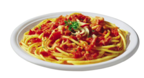 Quick Low Sodium Tomato Sauce