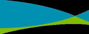 banner bottom